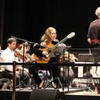 Festival Entrecuerdas 2014
