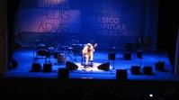 Concurso Luis Advis 2012